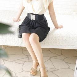 【セラピスト】美咲 麗