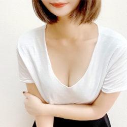 【セラピスト】 橘 カレン